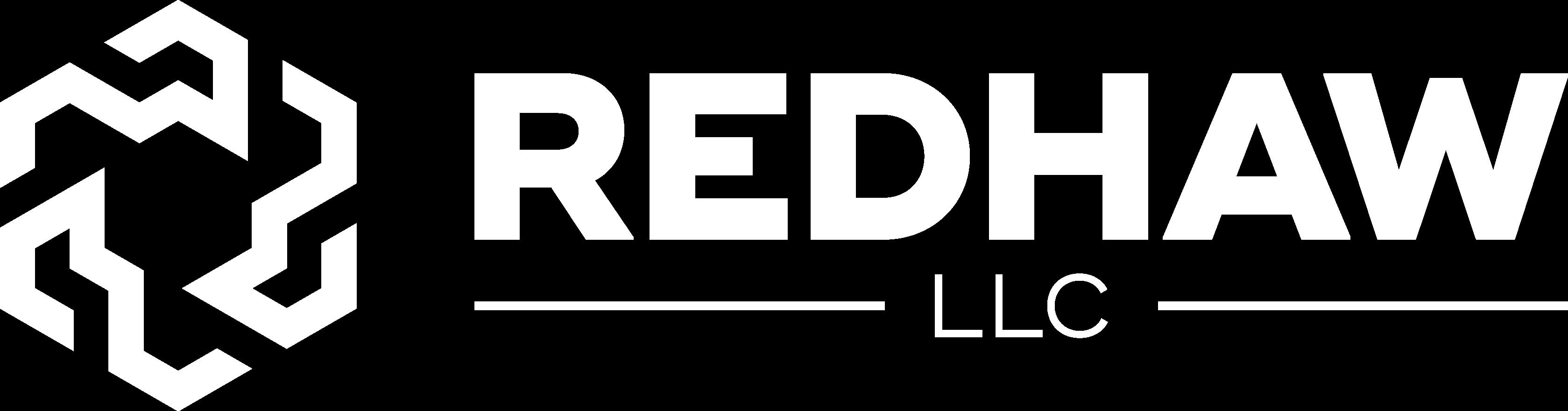 RedHaw LLC